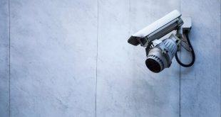 دوربین هوشمند - کاربرد ها