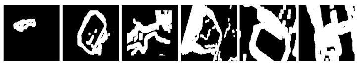 ماسک تحقیقات انویدیا