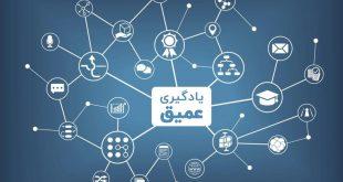 پیاده سازی شبکه عمیق در متلب: ساختن شبکه یادگیری عمیق ساده برای کلاسه بندی