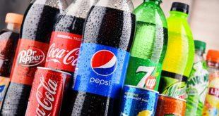 شرکت های برزگ نوشیدنی هوش مصنوعی