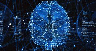 پیاده سازی شبکه عصبی عمیق در متلب – قسمت چهارم : الگوریتم پس انتشار