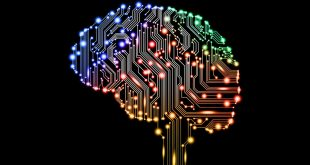 پیاده سازی شبکه عصبی عمیق در متلب – قسمت سوم : تماماً متصل