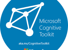 CNTK - کتابخانه شبکه عصبی مایکروسافت