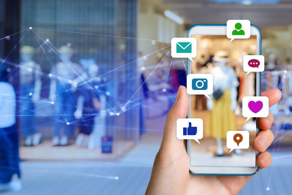 اینستاگرام هوش مصنوعی مبارزه با آسیب های اینترنتی