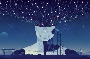 شبکه های عصبی و یادگیری عمیق