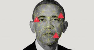 جعلی عمیق ( DeepFake ) چیست و چگونه آن را تشخیص دهیم؟