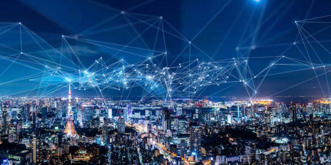 ۵ راه که تشخیص چهره می تواند شهرهای هوشمند را هوشمند تر کند