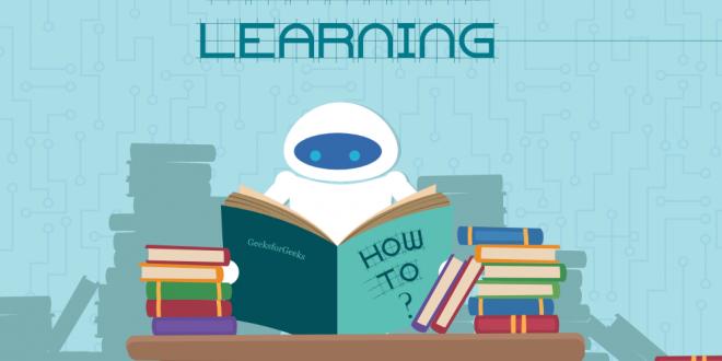 ۲۰ کاربرد برتر یادگیری ماشین در دنیای امروز