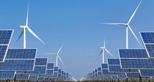GE Power کلان داده ها یادگیری ماشین و اینترنت انرژی