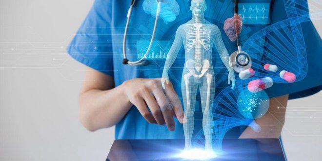 : Infervision استفاده از هوش مصنوعی و یادگیری عمیق برای تشخیص سرطان