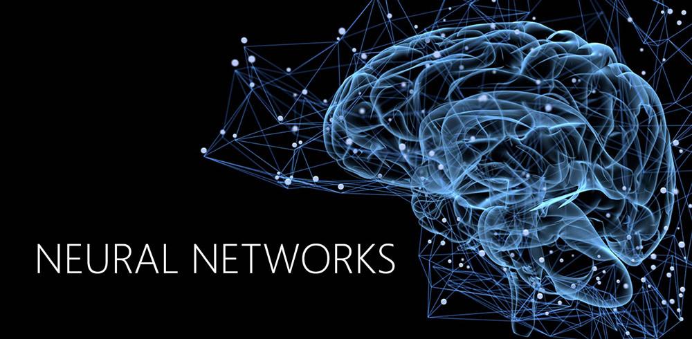 اصطلاحات هوش مصنوعی شبکه های عصبی