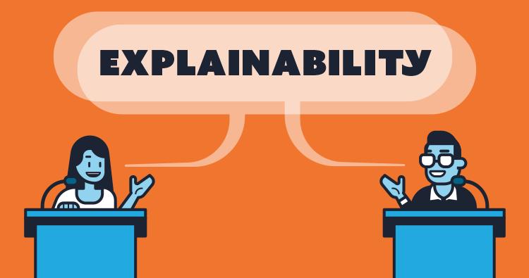 اصطلاحات هوش مصنوعی قابلیت توضیح