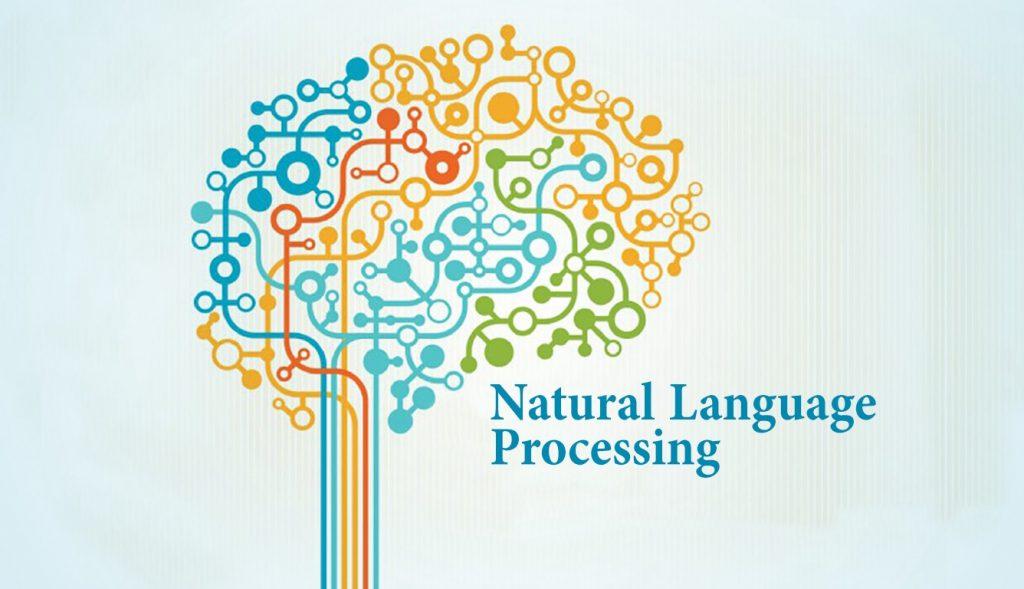 اصطلاحات هوش مصنوعی پردازش زبان طبیعی