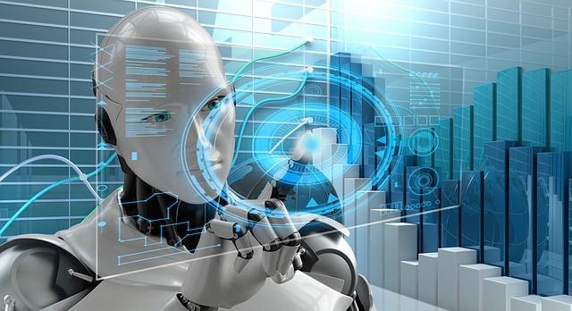 اهمیت یادگیری هوش مصنوعی