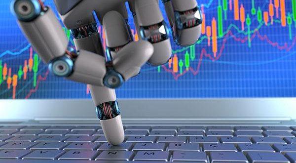 چگونه فناوری های هوش مصنوعی تجارت ، سرمایه گذاران بازار بورس را هوشمند تر و ثروتمند تر می کنند؟
