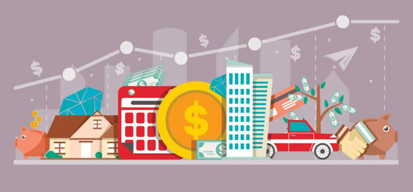 هوش مصنوعی تجارت در sentient investment management