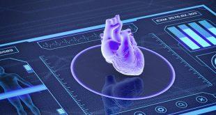 هوش مصنوعی خود آموز پیشبینی حمله قلبی