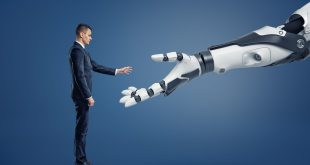 یادگیری هوش مصنوعی را از کجا شروع کنیم