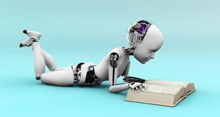 چگونه به فرایند توسعه ی هوش مصنوعی وارد شویم