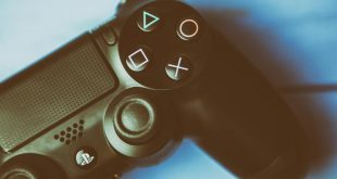 استفاده از هوش مصنوعی در صنعت بازی
