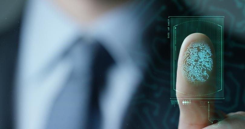هوش مصنوعی بانکداری Hooyu