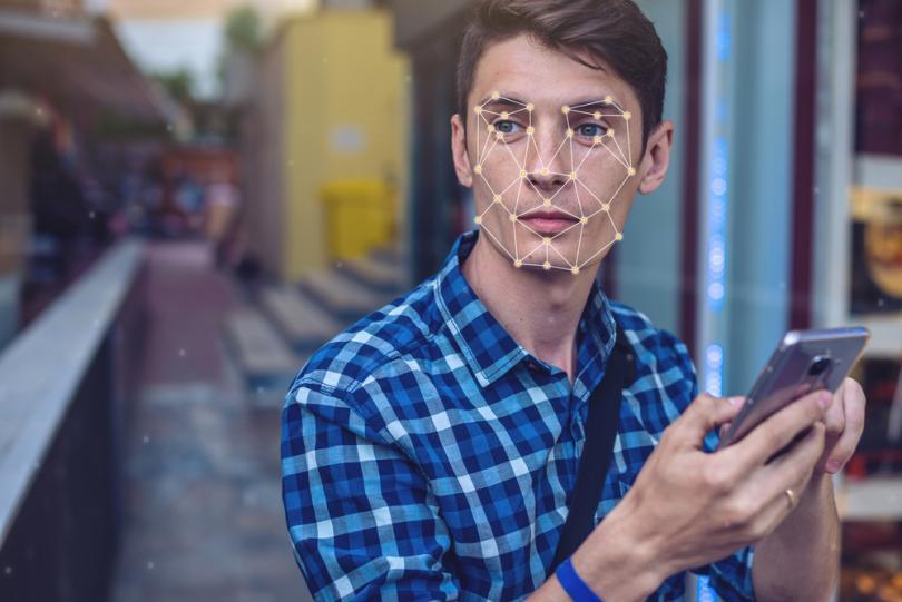هوش مصنوعی بانکداری SOCURE
