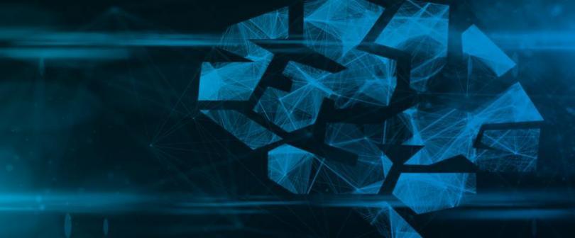 هوش مصنوعی زنجیره تامین و لجستیک ASPENTECH