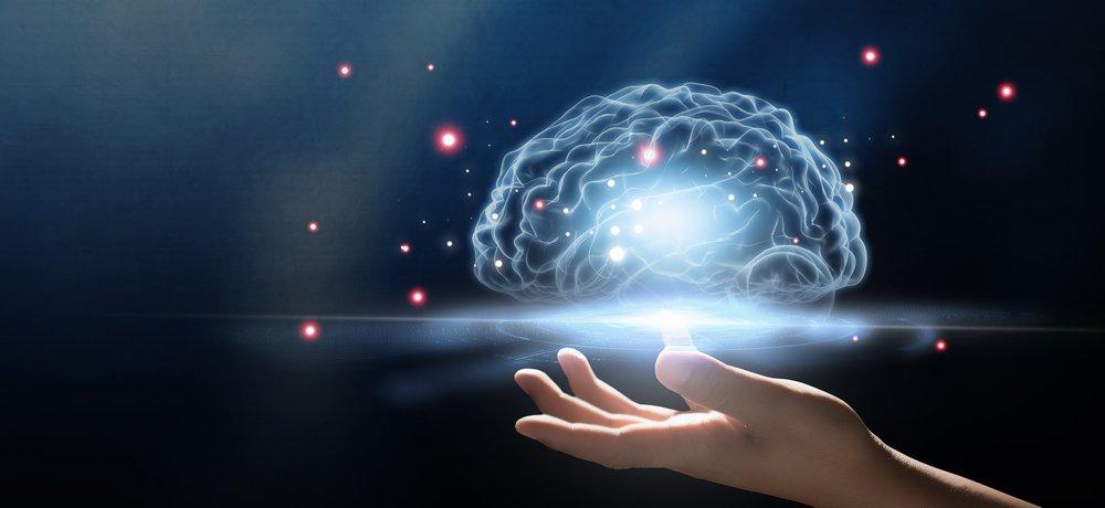 هوش مصنوعی و سلامت روانی