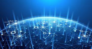 50 شرکت متعهد و نوید بخش هوش مصنوعی