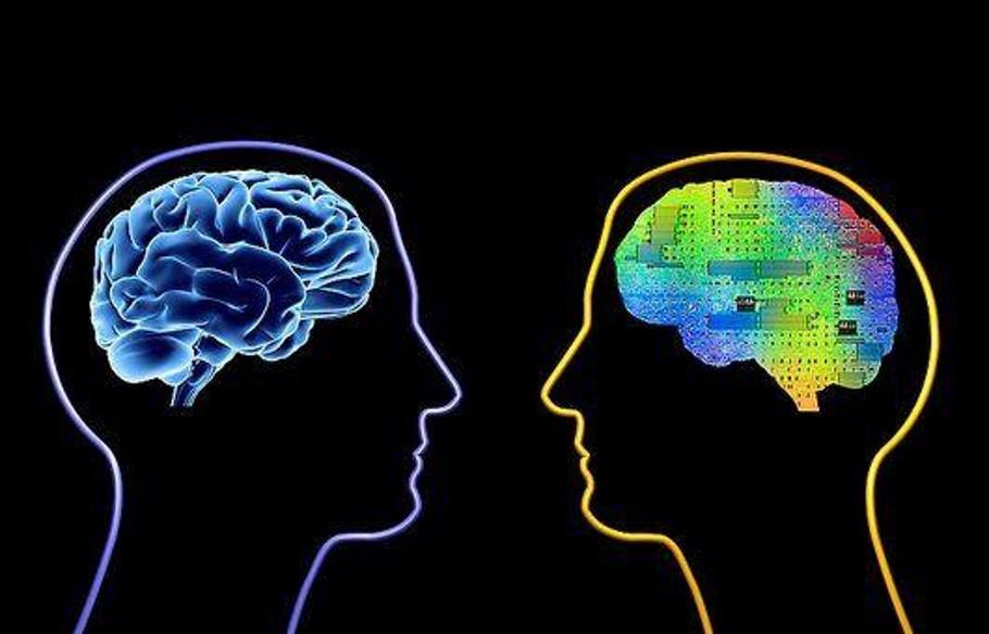 هوش مصنوعی شناختی