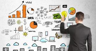 کاربرد هوش مصنوعی در بازاریابی
