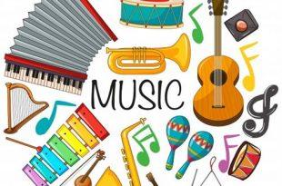 هوش مصنوعی و موسیقی