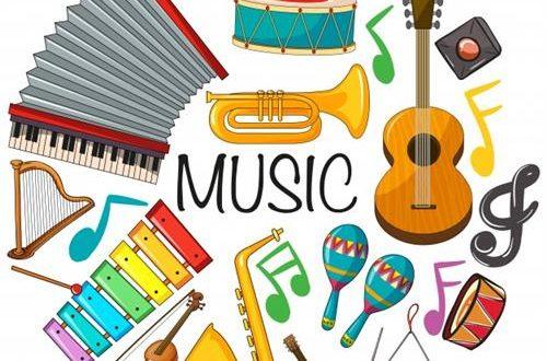 موسیقی و هوش مصنوعی در آینده
