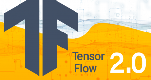 Tensorflow 2.0 تنسورفلو 2