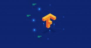 یادگیری تنسورفلو به زبان ساده Tensorflow