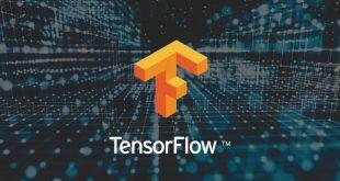 یادگیری TensorFlow به روش ساده (بخش اول)