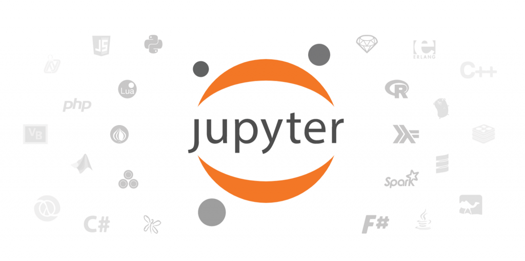 یادگیری تنسورفلو به زبان ساده jupyter notebook