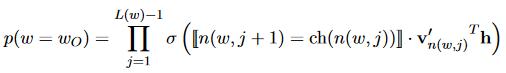 معادلات ریاضی nlp