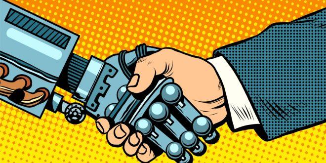 هوش مصنوعی در مدیریت : چالش ها و فرصت ها