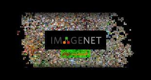 کار با پایگاه داده ImageNet – قسمت دوم