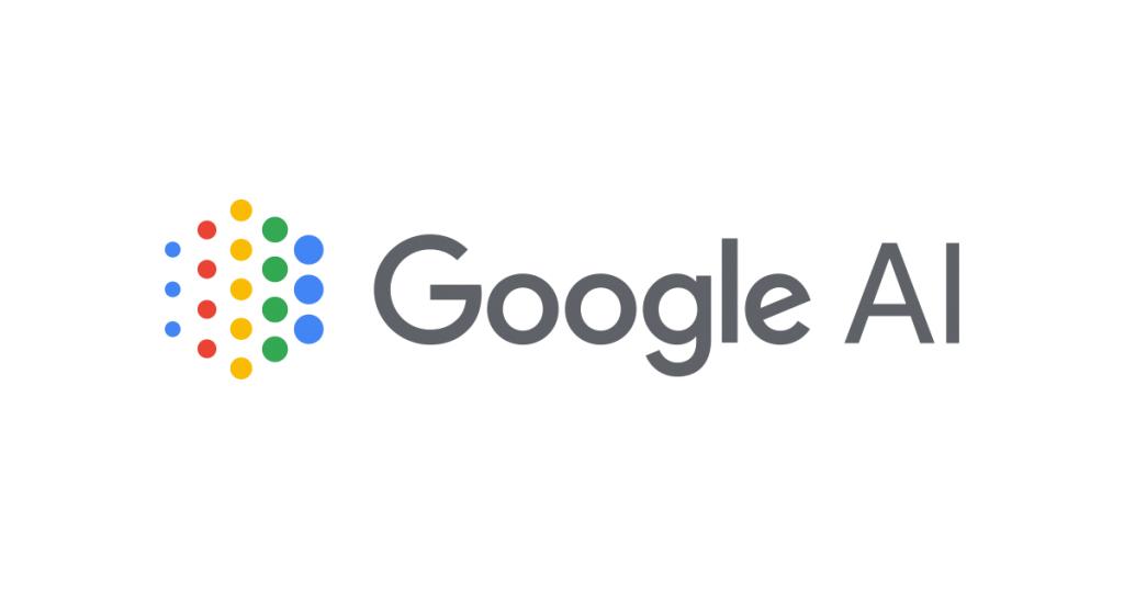 دوره رایگان آموزش با هوش مصنوعی گوگل