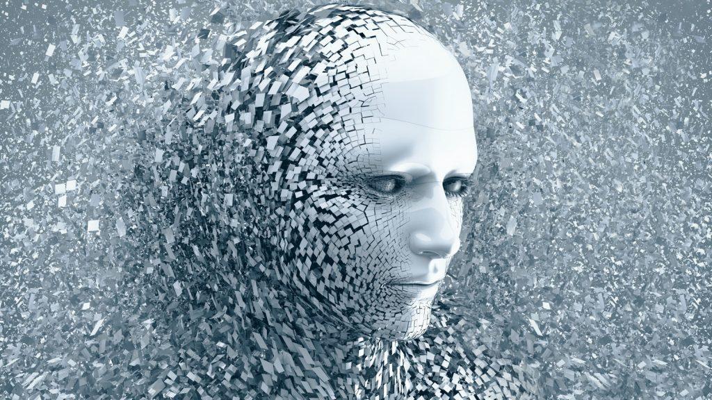 دوره رایگان الفبای هوش مصنوعی