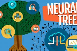 شبکه های تنسور عصبی بازگشتی RNTN
