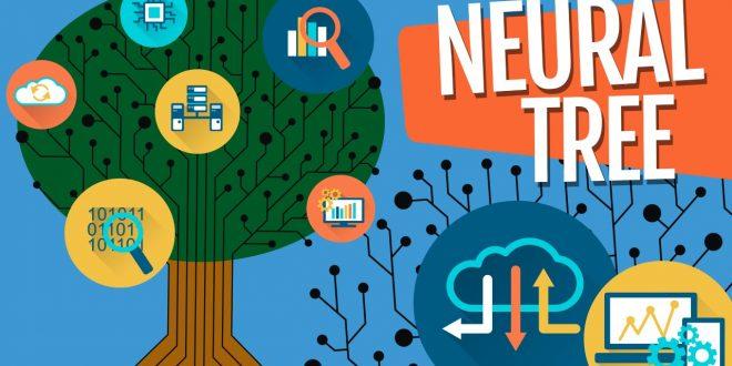 یادگیری عمیق به زبان ساده : شبکه های تنسور عصبی بازگشتی – قسمت یازدهم