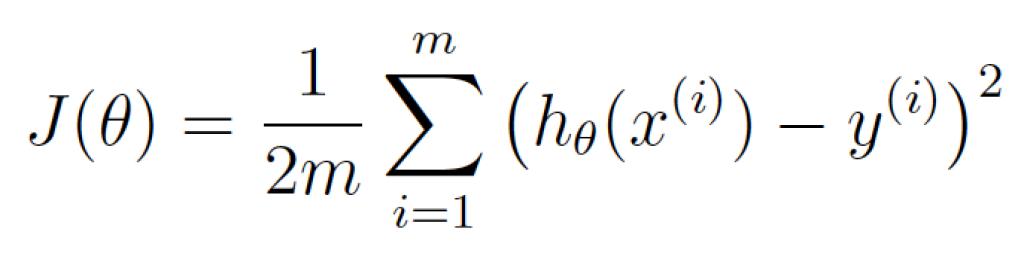 محاسبه هزینه بر اساس مجموعه وزن ها