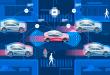 هوش مصنوعی در خودرو ها ، انقلابی در صنعت خودرو سازی به وجود آورده است