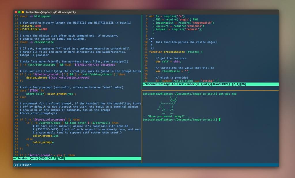 کد نویسی بیز ساده sklearn