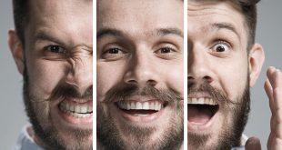 تشخیص چهره ، بازشناسی و تشخیص احساسات فقط با ۸ خط کد نویسی!!!
