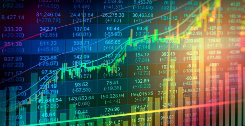 هوش مصنوعی در امور مالی