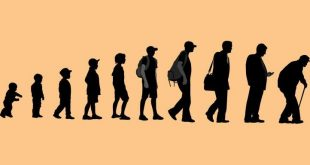 پیش بینی امید به زندگی با رگرسیون